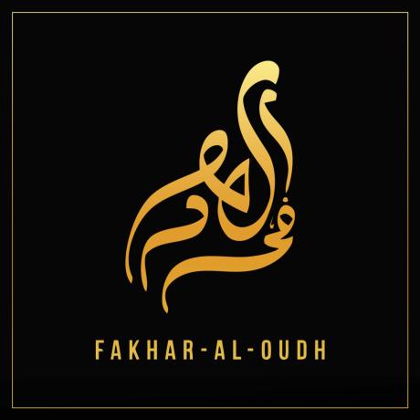 fakhar-al-oudh-buy-oudh-attar-in-pakistan-big-4