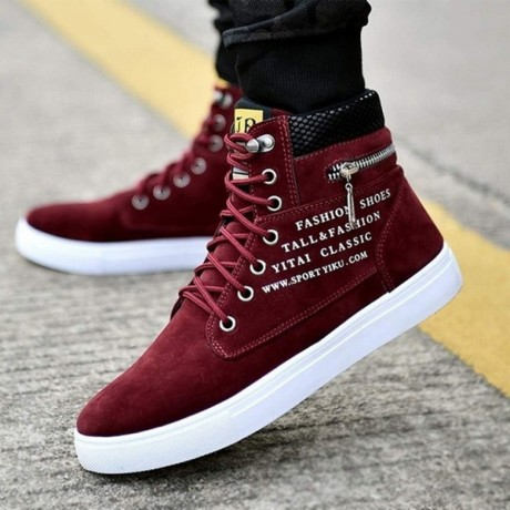 mens-new-fashion-hip-hop-style-casual-shoes-big-1