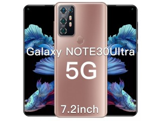 Galaxy Note30 Ultra Smartphone 5G Whole Sale