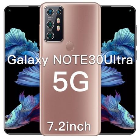 galaxy-note30-ultra-smartphone-5g-whole-sale-big-1