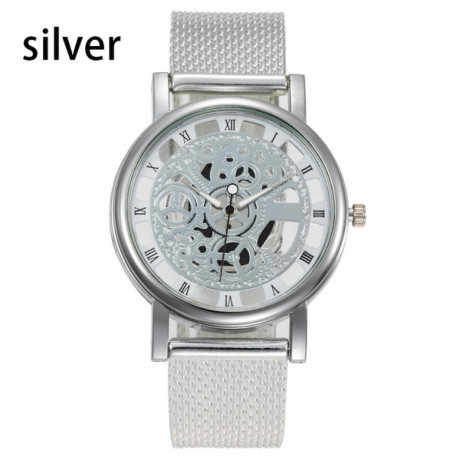hollow-out-quartz-watch-stainless-steel-mesh-big-2