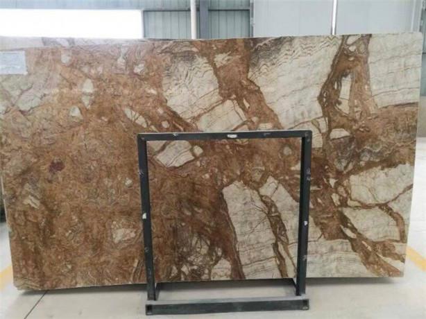 hangmao-stone-marble-granite-co-ltd-big-0