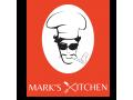 marks-kitchen-small-0