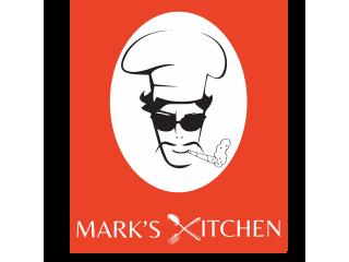 Marks Kitchen