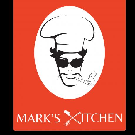 marks-kitchen-big-0
