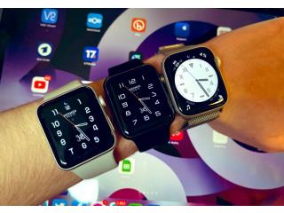 Apple Watch Series3 Series2 & Series1 No more iCloud