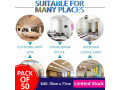 popular-marble-film-stone-wall-paper-3d-foam-tile-wall-sticker-pack-of-50-small-2