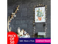 popular-marble-film-stone-wall-paper-3d-foam-tile-wall-sticker-pack-of-50-small-0
