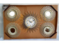 golden-wall-hanging-with-clock-motif-small-0