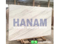 imported-marble-pakistasn-small-3