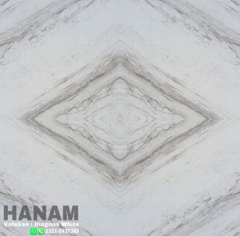imported-marble-pakistasn-big-2