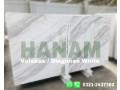 volakas-white-marble-small-6