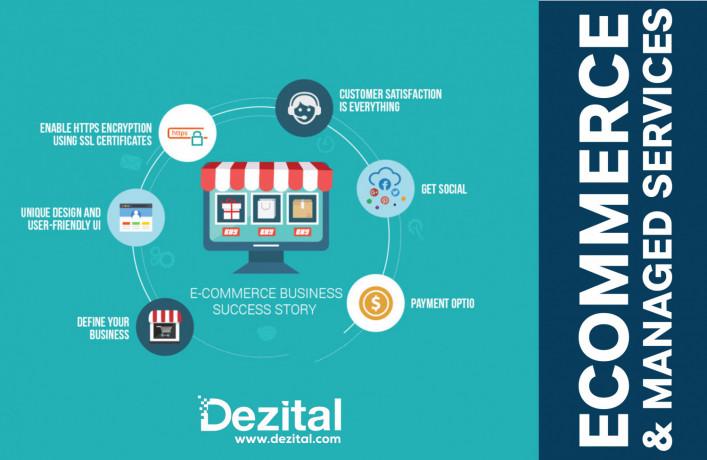 dezital-complete-ecommerce-services-in-2021-digital-marketing-big-0