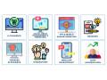 dezital-digital-marketing-company-in-pakistan-ecommerce-development-small-0