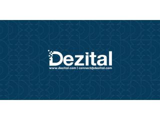 Dezital | Digital Marketing Company in Pakistan - Ecommerce Development