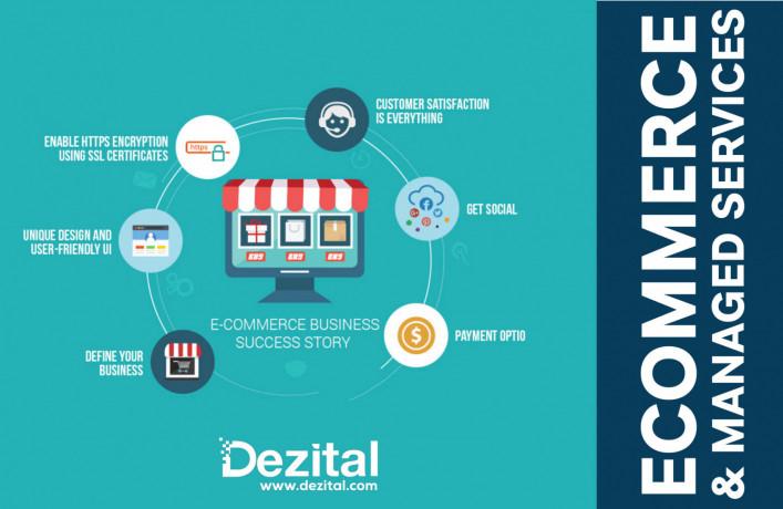 dezital-managed-ecommerce-services-in-2021-ecommerce-development-big-0