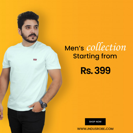 eid-collection-tee-shirts-for-men-big-2