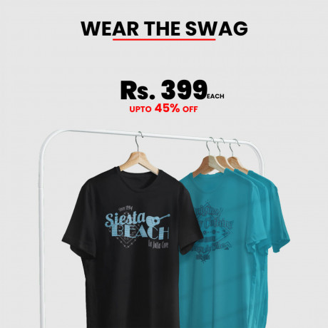 eid-collection-tee-shirts-for-men-big-0