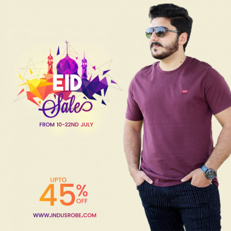 eid-collection-tee-shirts-for-men-big-3