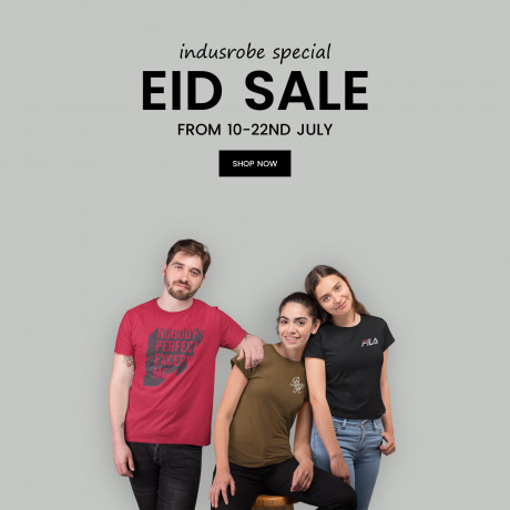 eid-collection-tee-shirts-for-men-big-1