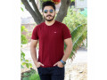 eid-festive-shirts-for-men-upto-45-discount-small-1