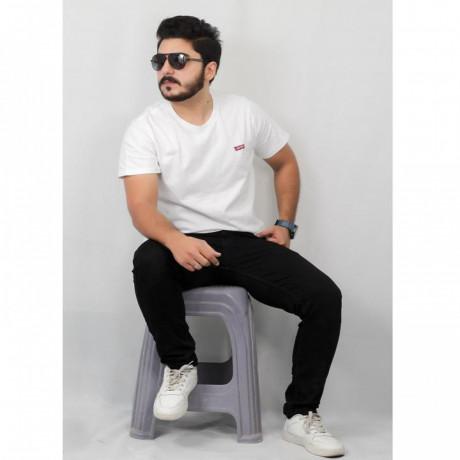 eid-festive-shirts-for-men-upto-45-discount-big-3