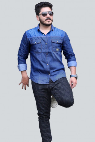 best-jeans-shirts-for-men-upto-45-off-eid-collection-big-1