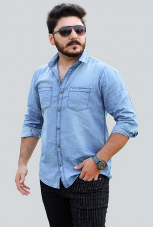 best-jeans-shirts-for-men-upto-45-off-eid-collection-big-4