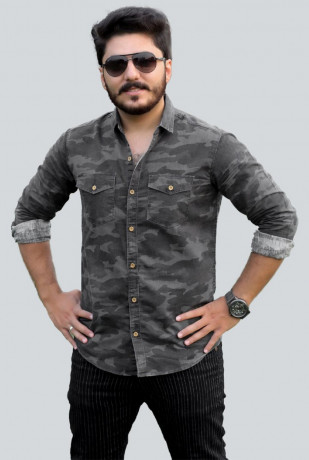 best-jeans-shirts-for-men-upto-45-off-eid-collection-big-3