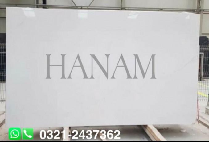 vietnam-white-marble-big-4