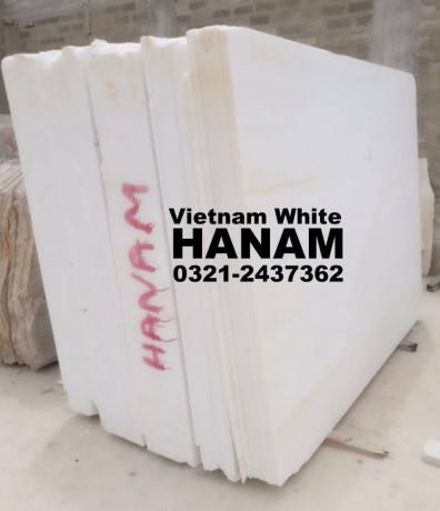 vietnam-white-marble-big-3