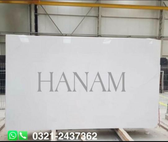 vietnam-white-marble-big-5