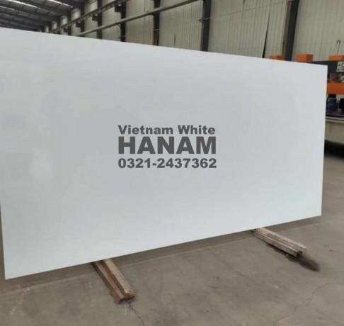 vietnam-white-marble-big-1