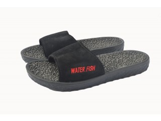 Casual Slipper For Men