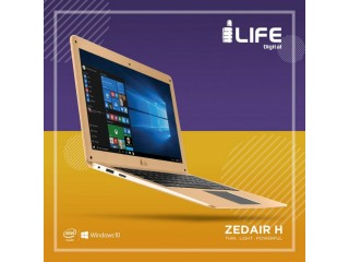 ILife ZedAir H Laptop
