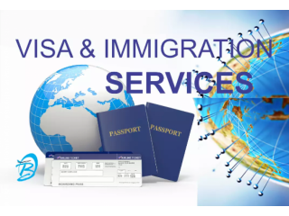 UK, CANADA, USA VISA CONSULTANCY SERVICE