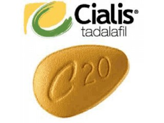 Cialis Tablets In Pakistan %%% +923000023915