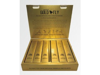 Spanish Gold Fly Drops in Pakistan #03017722555
