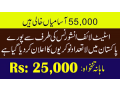 jobs-available-in-karachi-state-life-pakistan-small-0