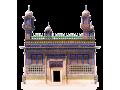 sultan-bahoo-biography-sultan-ul-ashiqeen-small-0