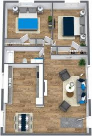 eleven-house-apartments-for-rent-big-0