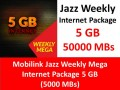 jazz-weekly-youtube-offer-get-gb-internet-package-small-0