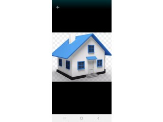 10marla house for sale bahria town phase 4