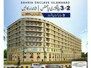 One kanal house is available for rent Behria Enclave Islamabad