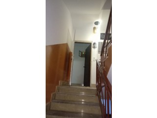 Ittehad commercial APARTMENT for Rent phase 6 DHA KARACHI