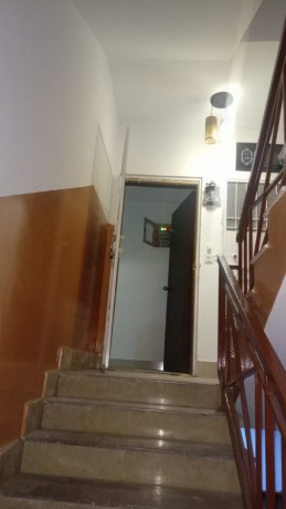 ittehad-commercial-apartment-for-rent-phase-6-dha-karachi-big-3