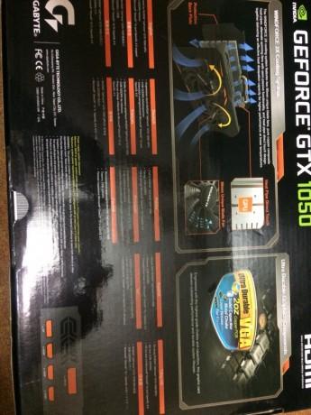 gigabyte-geforce-gtx-1050-gaming-graphic-card-big-5