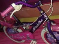 annabelle-girls-imported-cycle-small-0