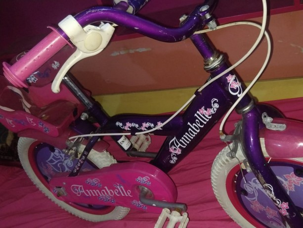 annabelle-girls-imported-cycle-big-0
