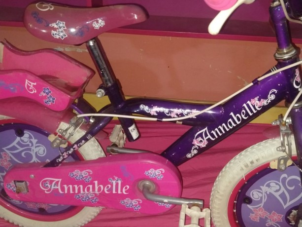 annabelle-girls-imported-cycle-big-1
